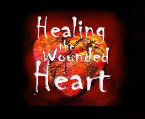 healing the wounded heart 2 for web
